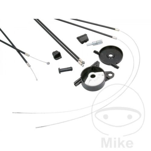 Throttle Cable Piaggio Sfera 50 1 TT Catalyst 1991-1996