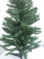 Weihnachtsbaum künstlicher Christbaum Tannenbaum Tanne Baum künstlich grün 90cm