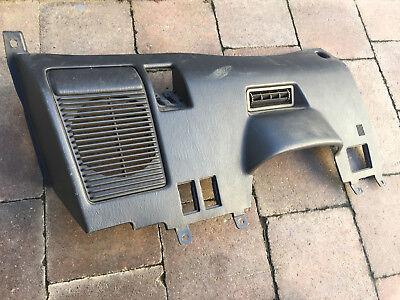 TOYOTA CELICA MK5 1990-93 Under Steering Cover 55432-201901