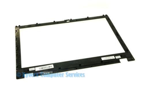 GRD A+ 50LNZ3BZ01M GENUINE OEM LENOVO LCD DISPLAY BEZEL THINKPAD T420 SERIES