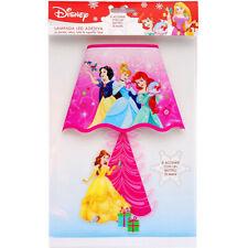 Multicolore 90907 Lampada Sticker da Muro Disney Mickey con Luci LED Ciao