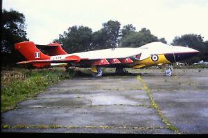 4-329-de-Havilland-DH-110-Sea-Vixen-Royal-Air-Force-Kodachrome-SLIDE