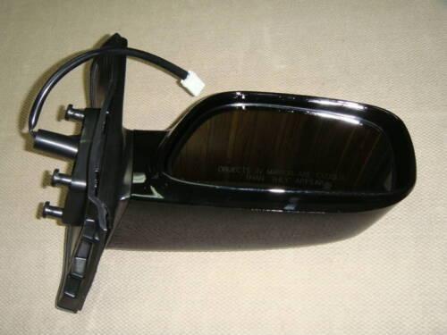 TOYOTA COROLLA S 2003 2004 2005 2006 2007 2008 EXTERIOR DOOR MIRROR RIGHT R NEW