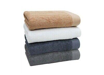 Porn shower towel bath