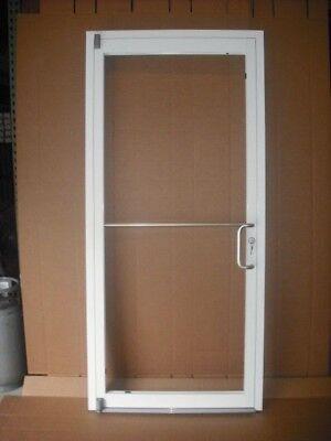 Friends Door Frame