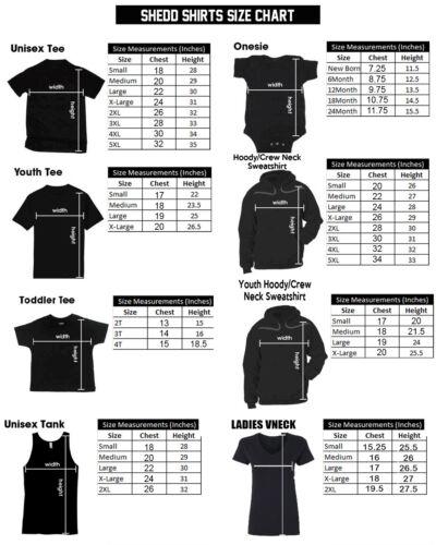 SALE LONG SLEEVE Shirt Philadelphia 76ers Trust The Process Black ADULT SMALL