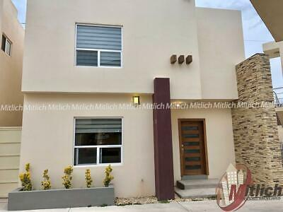 Casa en renta  San Felipe $16,000
