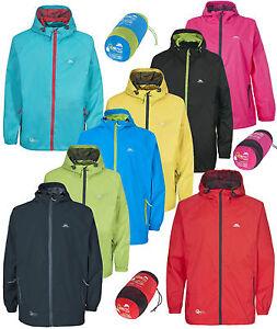 Trespass-Qikpac-Kids-Waterproof-Breathable-Jacket-Girls-Boys-Packaway-Coat