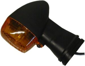 346919-Front-Indicator-Kawasaki-ZX6R-J1-J2-ZX9R-E1-E2-F1-F2P-ZX12R-A1-A2-B2H