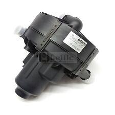 Original BOSCH Sekundärluftpumpe Luftpumpe Pumpe Mercedes Benz 0580000025