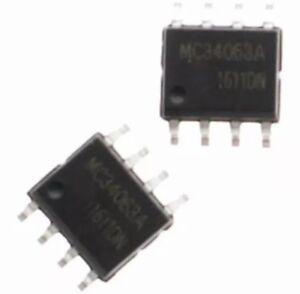 10 Stück ALPS SPUJ193900 4 Umschalter Wechsler 4PDT-Switch  NEU und unbenutzt