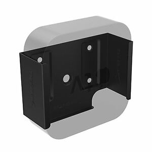 Sabrent Apple TV Mount Compatible with the Apple TV 4 BKATV4 - <span itemprop=availableAtOrFrom>Thetford, United Kingdom</span> - Sabrent Apple TV Mount Compatible with the Apple TV 4 BKATV4 - Thetford, United Kingdom