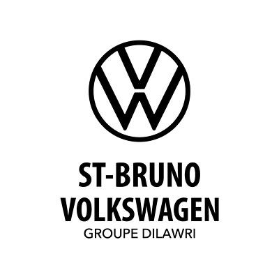 St-Bruno Volkswagen