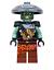 LEGO-Star-Wars-Minifigures-Han-Solo-Obi-Wan-Darth-Vader-Luke-Yoda-Fox-Rex-R2D2 thumbnail 77