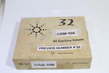 5000 HKL dans 6 mm Hmnüllner METAL Agrafeuse type 53//530 de 6-14 mm incl