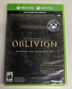 The-Elder-Scrolls-IV-Oblivion-Game-of-the-Year-Microsoft-Xbox-360-Xbox-One