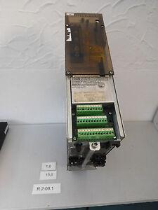 Indramat-KDS-1-1-100-300-w1-modelo-3-1x003-026