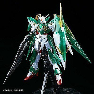 14+ Wing Gundam Fenice Rinascita Hg Wallpapers 9