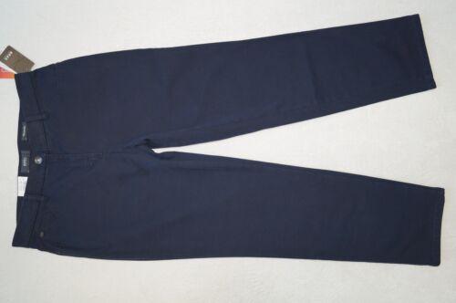 38,40 L 30,32 schwarz blau NEU BRAX CAROLA Thermohose Hose Thermolite Gr 36