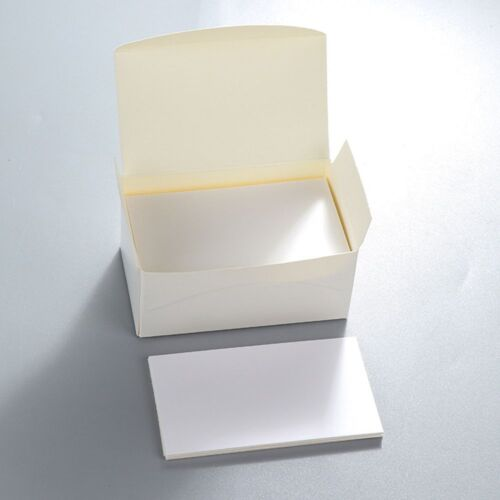 Paper Word Memory Cards Sticky Notes Message Cardboard Note Pads Memo Pad