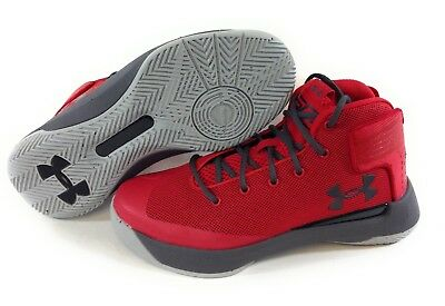 NEW Boys Girls Kids Youth Under Armour