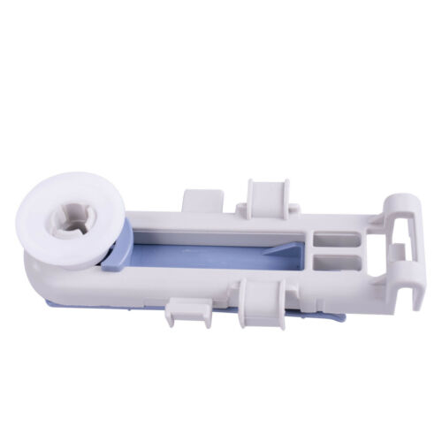 Nouveau Lave-vaisselle Panier roue supérieure assemblée pour Whirlpool W11157083 WP8539128