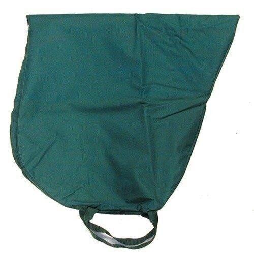 Intrepid International NEW Kleidage or SaddleSitz Saddle Carrying Tasche