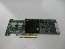 NEW LSI 9208-8I IBM 46C8989 8PORTS PCI-E 3.0 expander card IT Mode=9207-8I