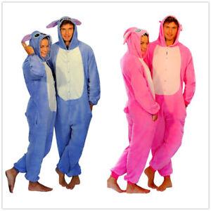 Resultado de imagen de carnaval en pijama