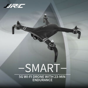 JJRC-X7-1080P-Drone-Barometer-Altitude-Hold-5G-Wifi-FPV-23mis-Way-Point-Flying