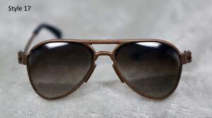 1-3-1-4-BJD-SD-60cm-45-sun-glasses-sunglasses-Dollfie-Aviator-black-style-17