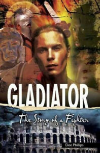 Yesterday-039-s-Voices-Gladiator-Yesterday-039-s-Voice-by-Dee-Phillips