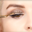 Magnetic-False-Eyelashes-Tweezers-Extension-Tool-Lashes-Applicator-Wider-Clip thumbnail 3