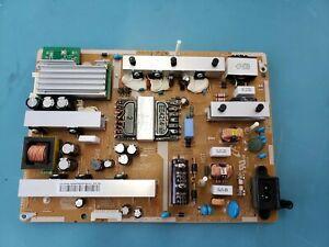 Samsung-BN44-00565C-L55DV1-DHS-Power-Supply-for-UN55FH6030