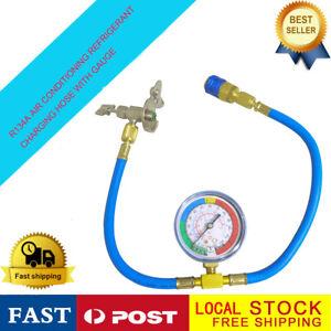 r134a-recarga-de-aire-acondicionado-medicion-de-manguera-de-la-valvula-MASO