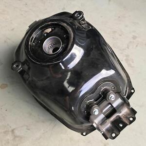 Fuel-Tank-Yamaha-MT03-MT-03-MTN320-2016