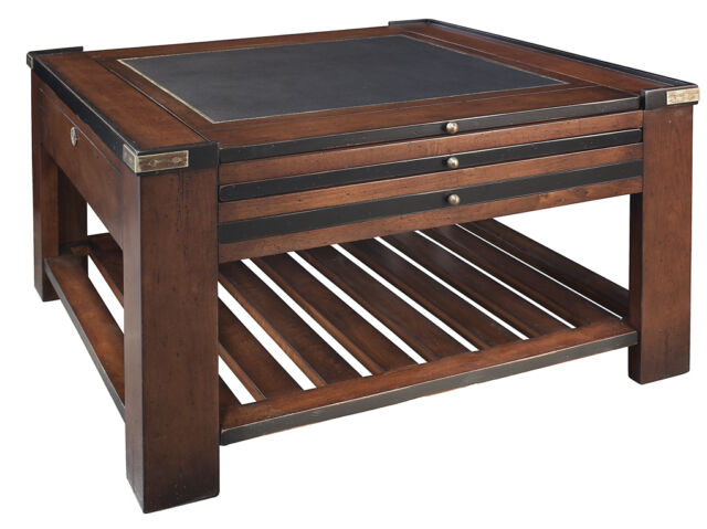Multi Game Table Coffee Cocktail Shelf Poker Chess Checkers Backgammon Board For Sale Online Ebay