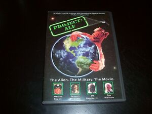 Project-ALF-on-DVD-2004-Martin-Sheen-Ed-Begley-Comedy-OOP