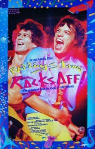 The-Rolling-Stones-ROCK-OFF-1-Filmplakat-DIN-A-0-zum-Hal-Asby-Film