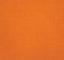Copridivano-Salvadivano-2-3-4-Posti-Con-Laccetti-Lacci-Tasche-Tasca-Laterale miniatuur 3