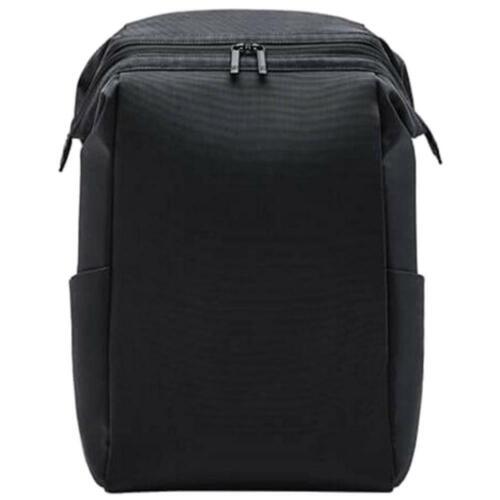 Xiaomi Youpin 90FUN Backpack Waterproof Computer Bag Outdoor Shoulder Bag 16.5L