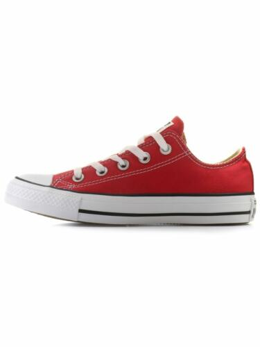 Unisex All Star Mainapps Converse Ox Shoes tRnZwPaqa