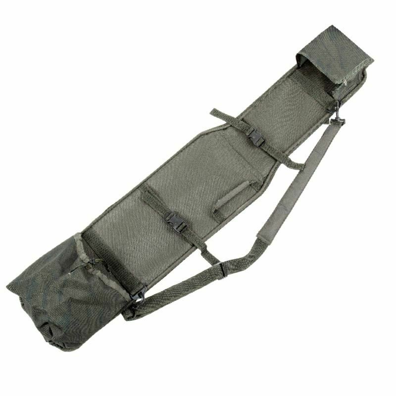 Nash  Mira black Ops Quiver 10 Pies   Equipo Pesca de Carpa  the newest brands outlet online