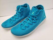 f57a155af277e5 item 1 Nike Jordan Reveal Blue Lagoon Green Glow Basketball Shoes  834064-422 (10.5) -Nike Jordan Reveal Blue Lagoon Green Glow Basketball  Shoes 834064-422 ...