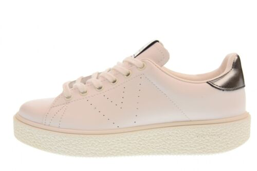 Chaussures 1fqp00 Victoria Femme Anthracite Avec A18f Baskets Plateforme E9YeWDH2I