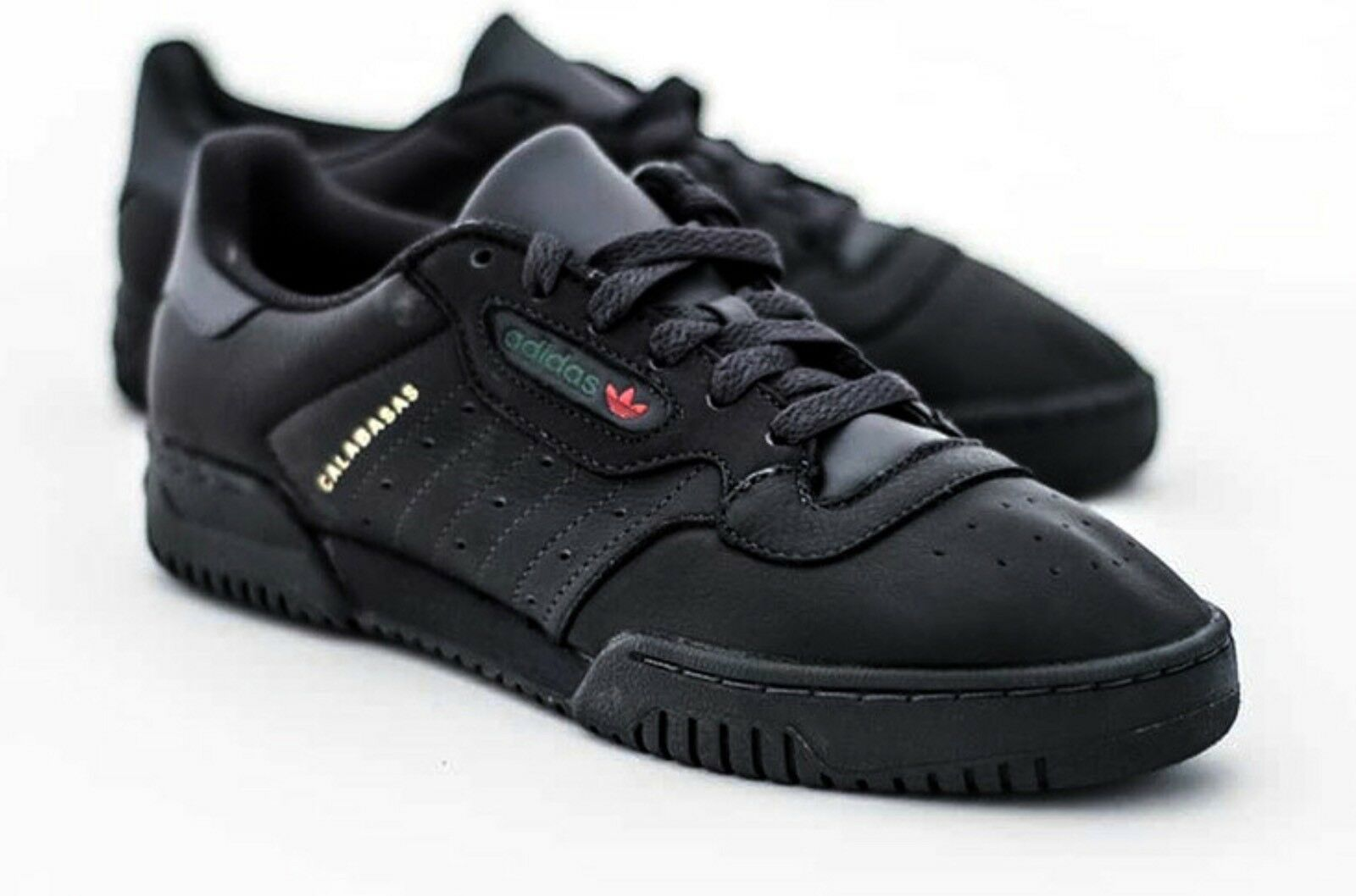 adidas yeezy powerphase calabasas core black off 55% www