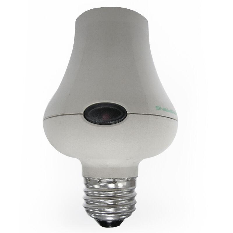 EVERSPRING - Z-Wave Lamp Holder AN145
