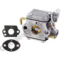 Carburetor For Zama C1U-P21 C1U-P21A C1U-P21B 792-10525A MTD Le EPA Trimmer Carb