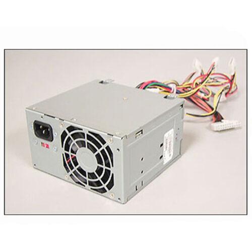 6506071R Gateway 300 Watt Upgrade Power Supply ATX-250-12E 6506050R Bestec OEM