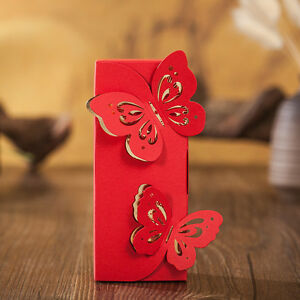 100pcs-Wedding-Favor-Candy-Box-with-Laser-Cut-Butterfly